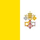 Città del Vaticano (@vatican_va) Twitter