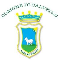 @Comune_Calvello
