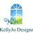 KellyJo Designs
