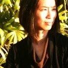 Christine Tseng | Social Profile