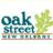 @OakStreetNOLA