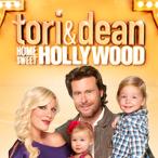 Tori & Dean Social Profile