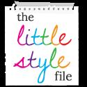 the littlestylefile Social Profile