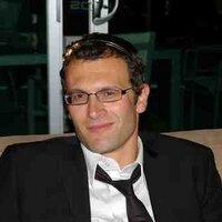 Mike Cowap | Social Profile