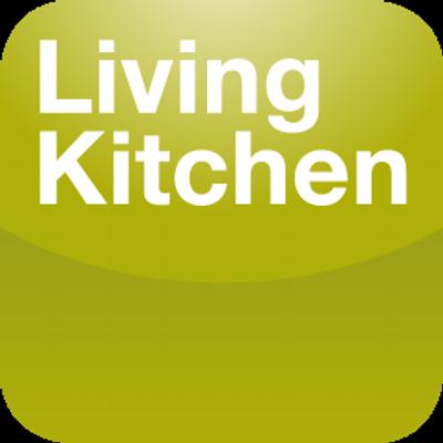 LivingKitchen® | Social Profile
