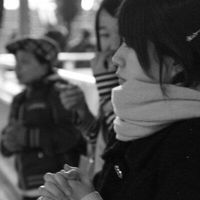 りゅう | Social Profile