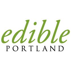 Edible Portland Social Profile