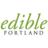 @edibleportland