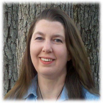 Beth Bartlett   Social Profile