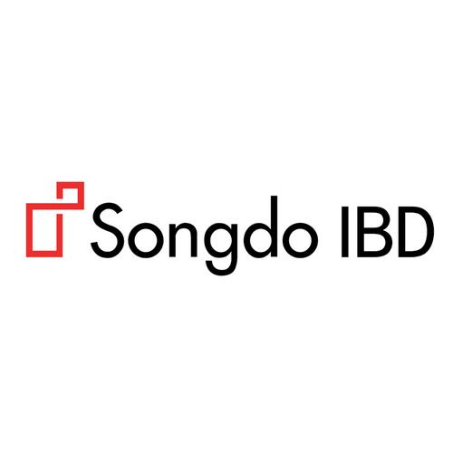 송도IBD Social Profile