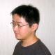 Makoto Kinoshita Social Profile