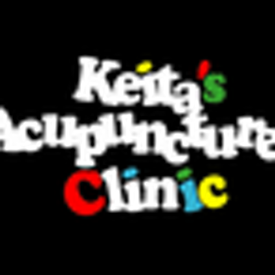 Keita Suzuki | Social Profile