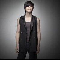 Kim Moo-yul | Social Profile