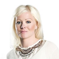 Trine Falnes | Social Profile