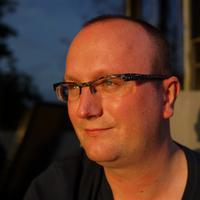 Kjeld Kahn | Social Profile