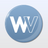 WasabiVentures profile