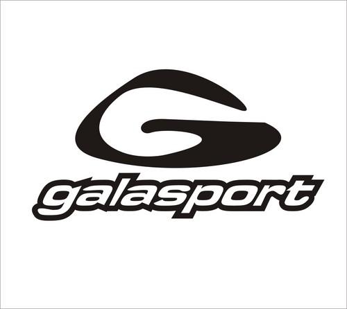 Gala Galasport
