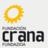 @FundacionCRANA