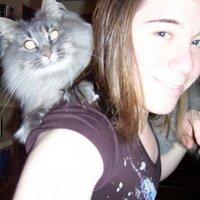 Stephanie Gilbert   Social Profile