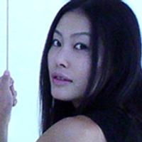 rhu™ | Social Profile