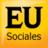 @EUSociales