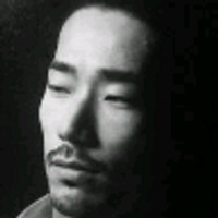 mikiya.fujii.bot | Social Profile