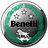 @BenelliVE