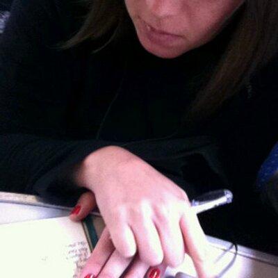 Julia Roca Valverde | Social Profile