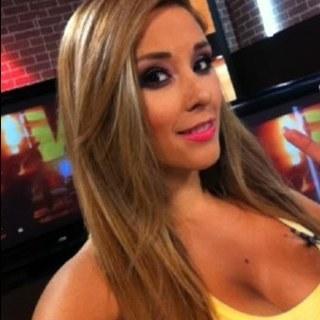 ALEXANDRA GONZALEZ  YouTube