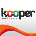 Equipo Kooper