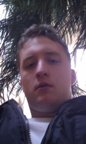 Petr Hnat