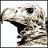 VultureMF profile