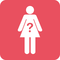 Verdade Feminina Social Profile