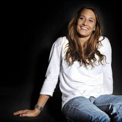 Camilla Herrem | Social Profile