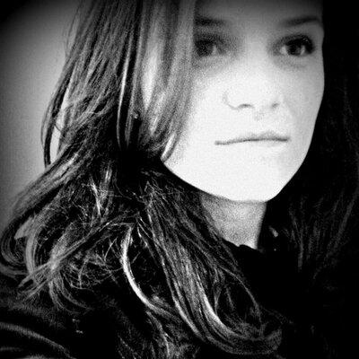 Eduarda Baggio | Social Profile
