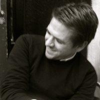 Justin Berkowitz | Social Profile