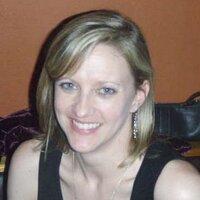 Kristy Bell | Social Profile