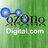 ozonodigital
