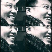 Kang Dongjin   Social Profile