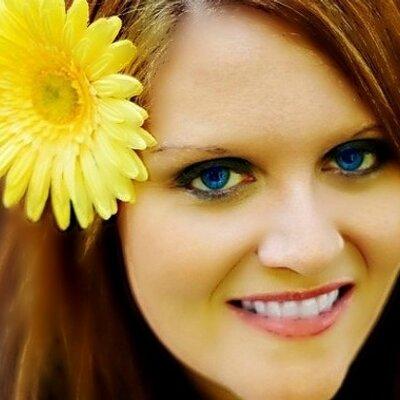 Mary Kate Lobough | Social Profile