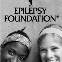 Youth in Epilepsy | Social Profile