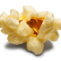 CrunchDaddy Popcorn™ | Social Profile