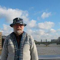 John Wilde | Social Profile