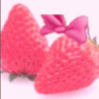 安堂真理 | Social Profile