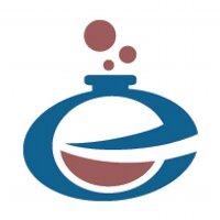 EllisLab | Social Profile