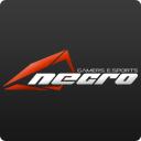 Necro Gamers E.Sport