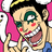 Mr2_bon_bot