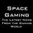 @SpaceGaming