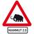 Mammut normal