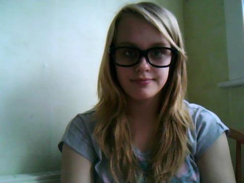 Chloe Parker Social Profile